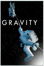 Gravity by Lester Public Library
