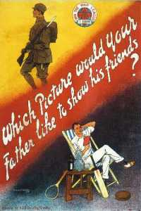Image by Australian War Memorial