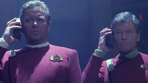 Star Trek Universal Translator