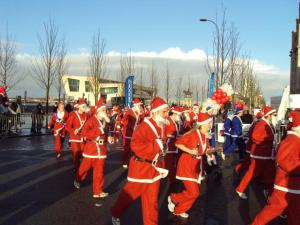 Liverpool_Santa_Dash_2009