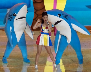 Katy Perry shark.jpg
